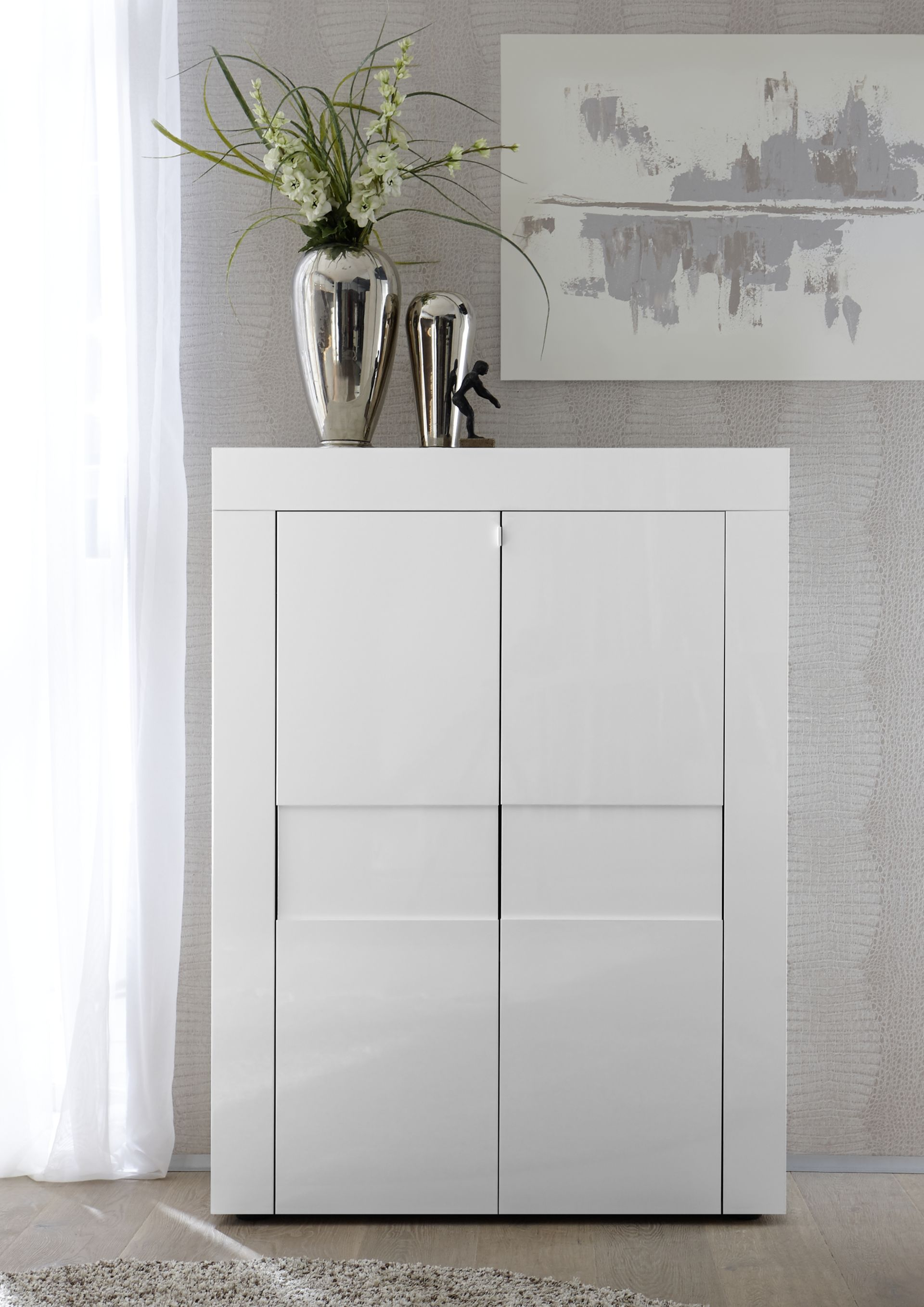 https://www.aktiewonen.nl/images/productimages/big/1067_highboard-kast-wit.jpg