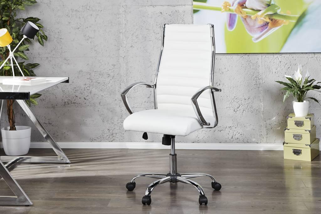 Bureau Met Stoel : Moderne bureau stoel big deal aktie wonen