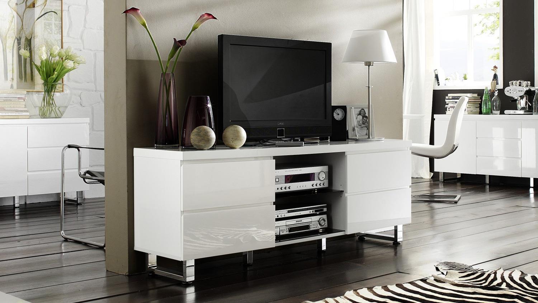 Flatscreen Audio Tv Meubel Design.Tv Meubels Flatscreen Aktie Wonen Nl