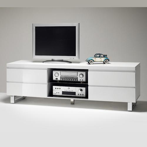 tv meubels flatscreen : Aktie wonen.nl