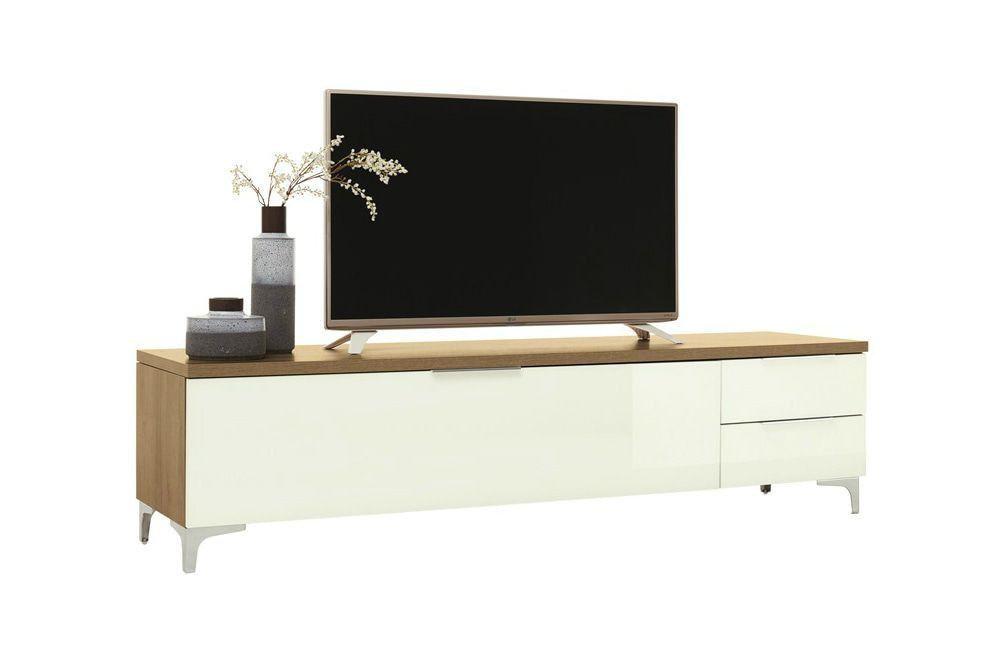 Luxe Tv Meubel : Betaalbaar modern luxe tv meubel kopen aktie wonen