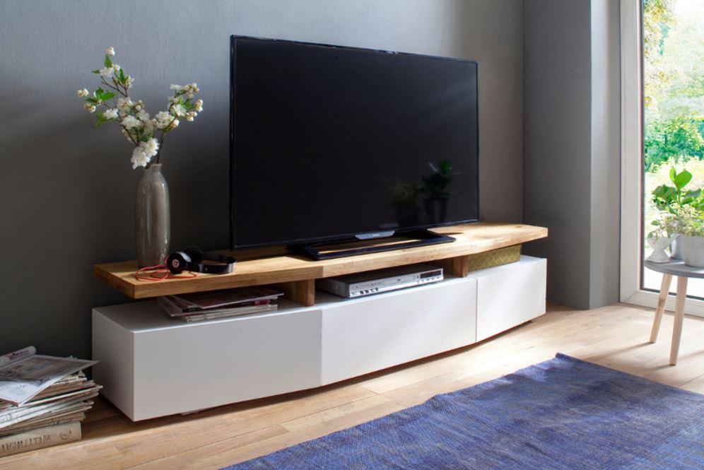Witte Tv Kast : Mozart wit tv meubel met wit tv meubel rakunet