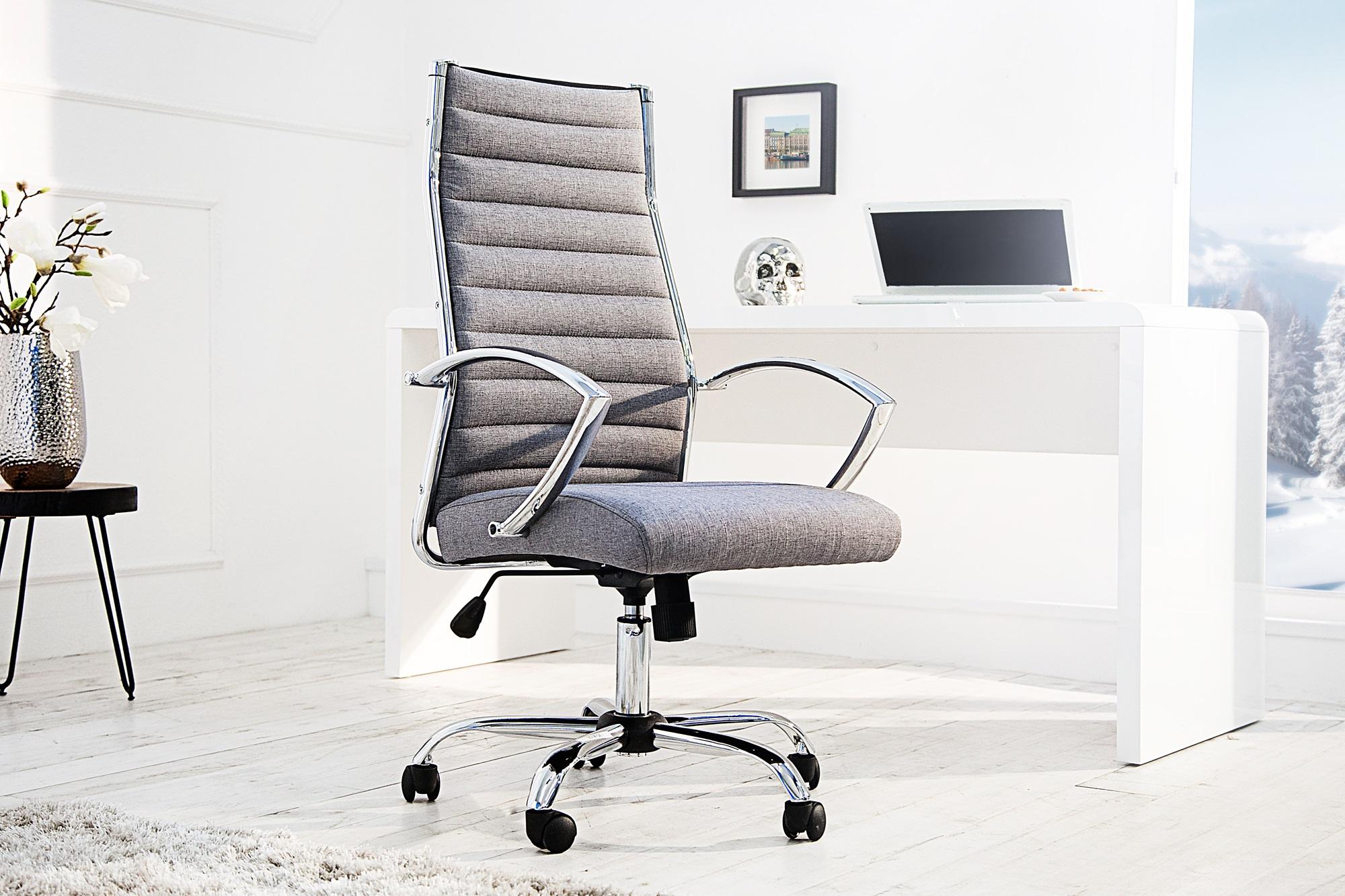 Bureau Stoel Kopen : Moderne bureau stoel kopen aktie wonen