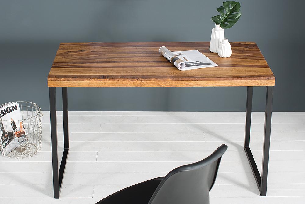 Moderne bureau kopen bureau kopen l meer dan bureaus l for Ikea fusion tafel
