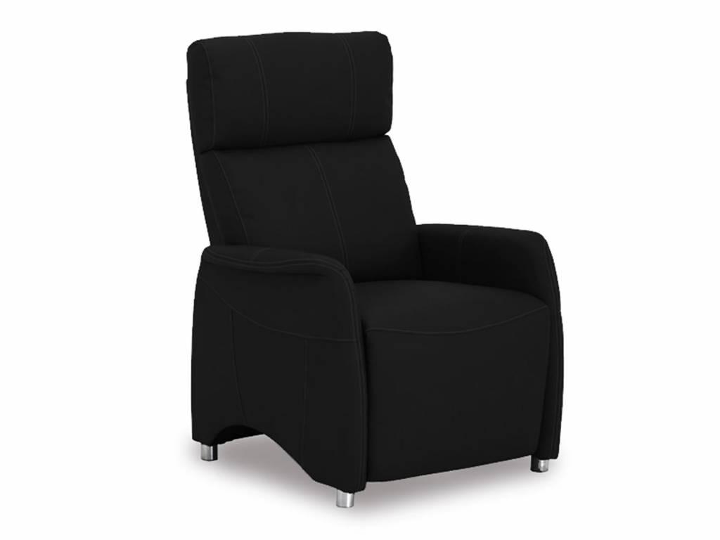 Moderne relax stoelen kopen aktie for Moderne stoelen outlet