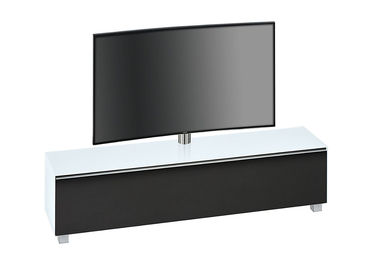 Luxe Tv Meubel : Luxe tv meubel voor soundbar kopen aktie wonen