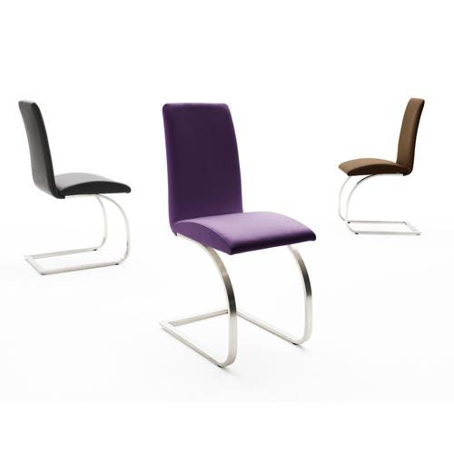 Comfortabele moderne stoel aktie - Moderne stoel ...