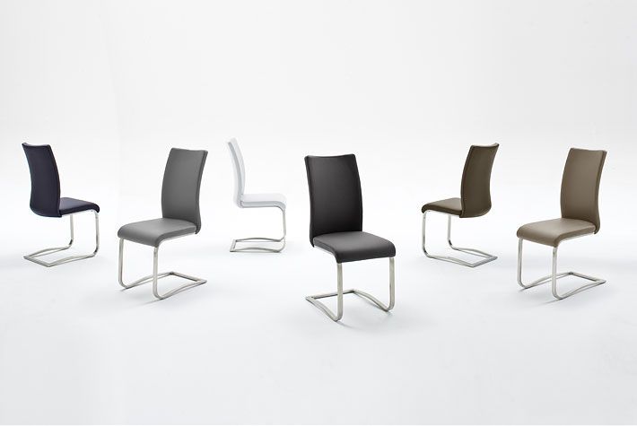 Moderne stoelen aktie for Moderne stoelen outlet