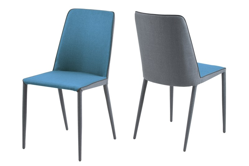 Eigentijdse moderne stoel kopen aktie - Eigentijdse nachtkastje ...