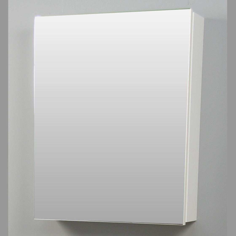Spiegelkasten badkamer | Aktie Wonen.nl