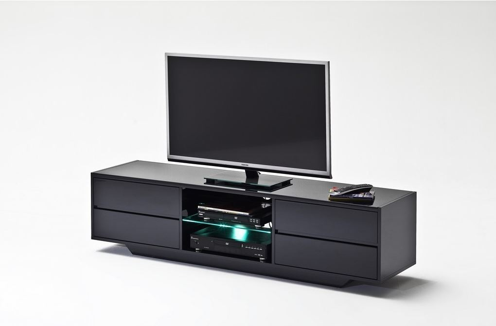 tv lowboard led verlichting neuesten. Black Bedroom Furniture Sets. Home Design Ideas