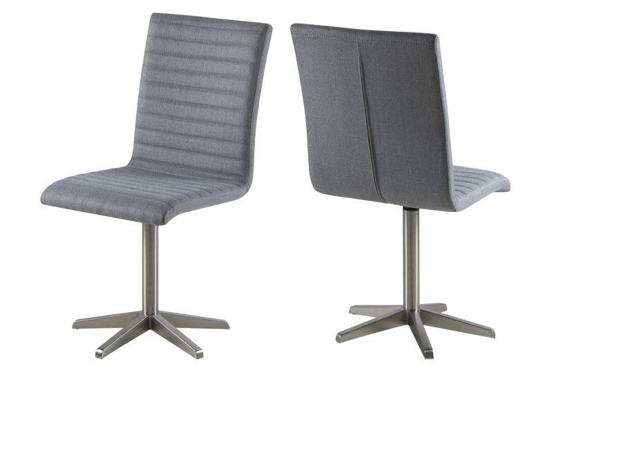 Eetkamer Stoelen Design : design eetkamerstoelen Aktie Wonen.nl