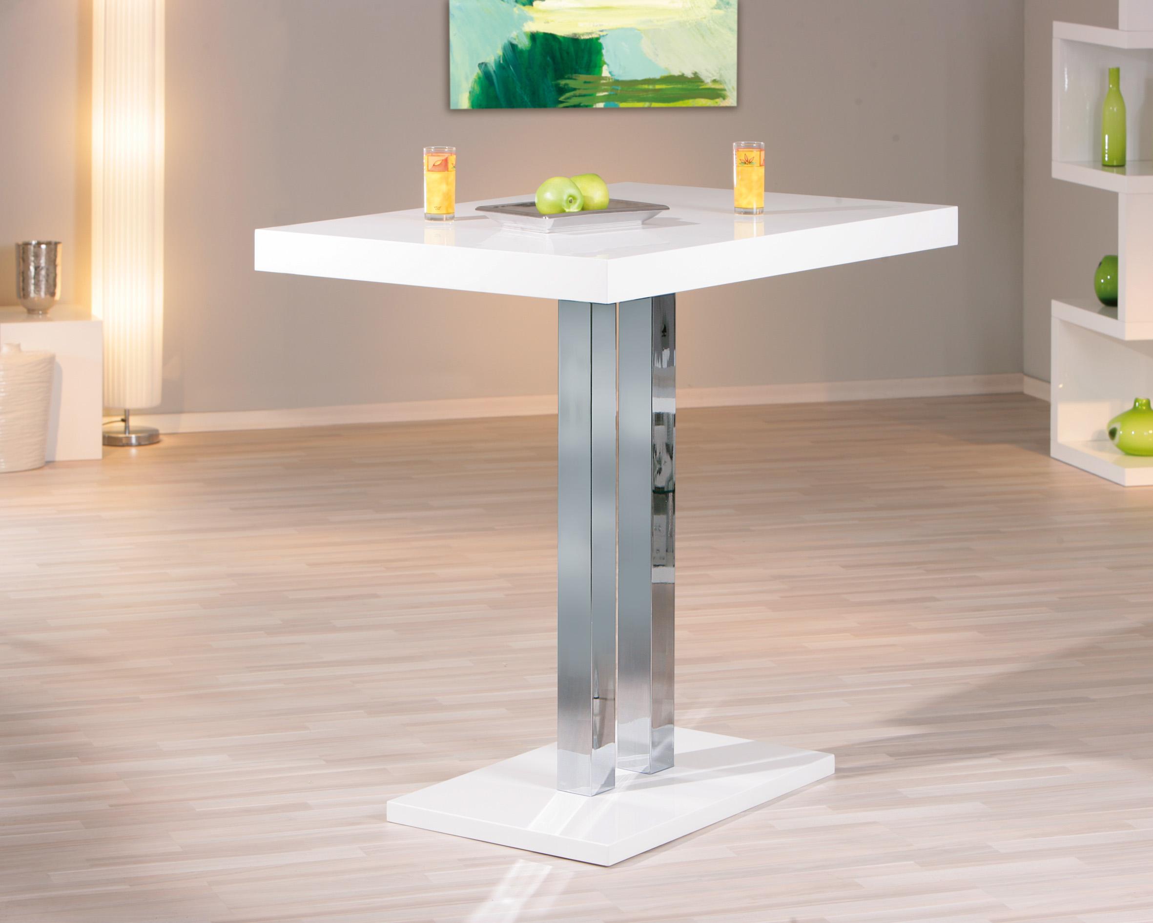 Hoge Tafel Ikea : Vierkante tafel ikea awesome affordable best interesting ikea