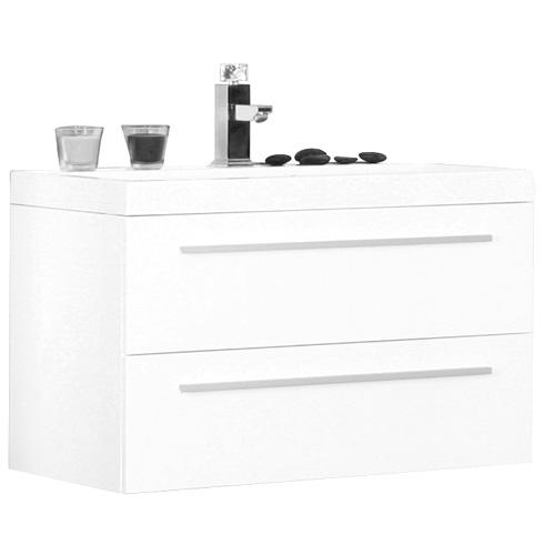 Badkamermeubel klea badkamer ontwerp idee n voor uw huis samen met meubels die het - Te vangen zwart wit ontwerp ...