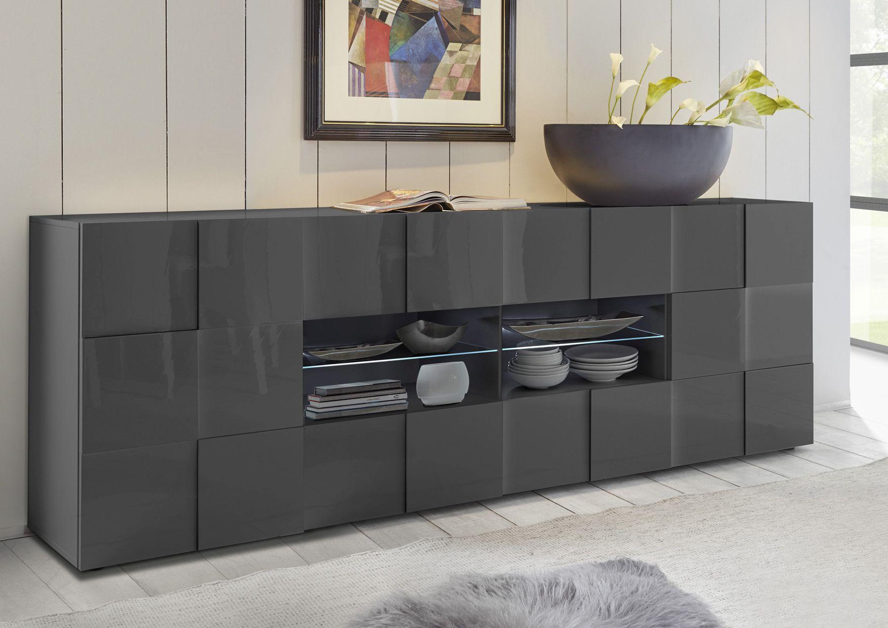 10x Keukendecoratie Ideeen : Keuken decoratie ideeen sokolvineyard.com