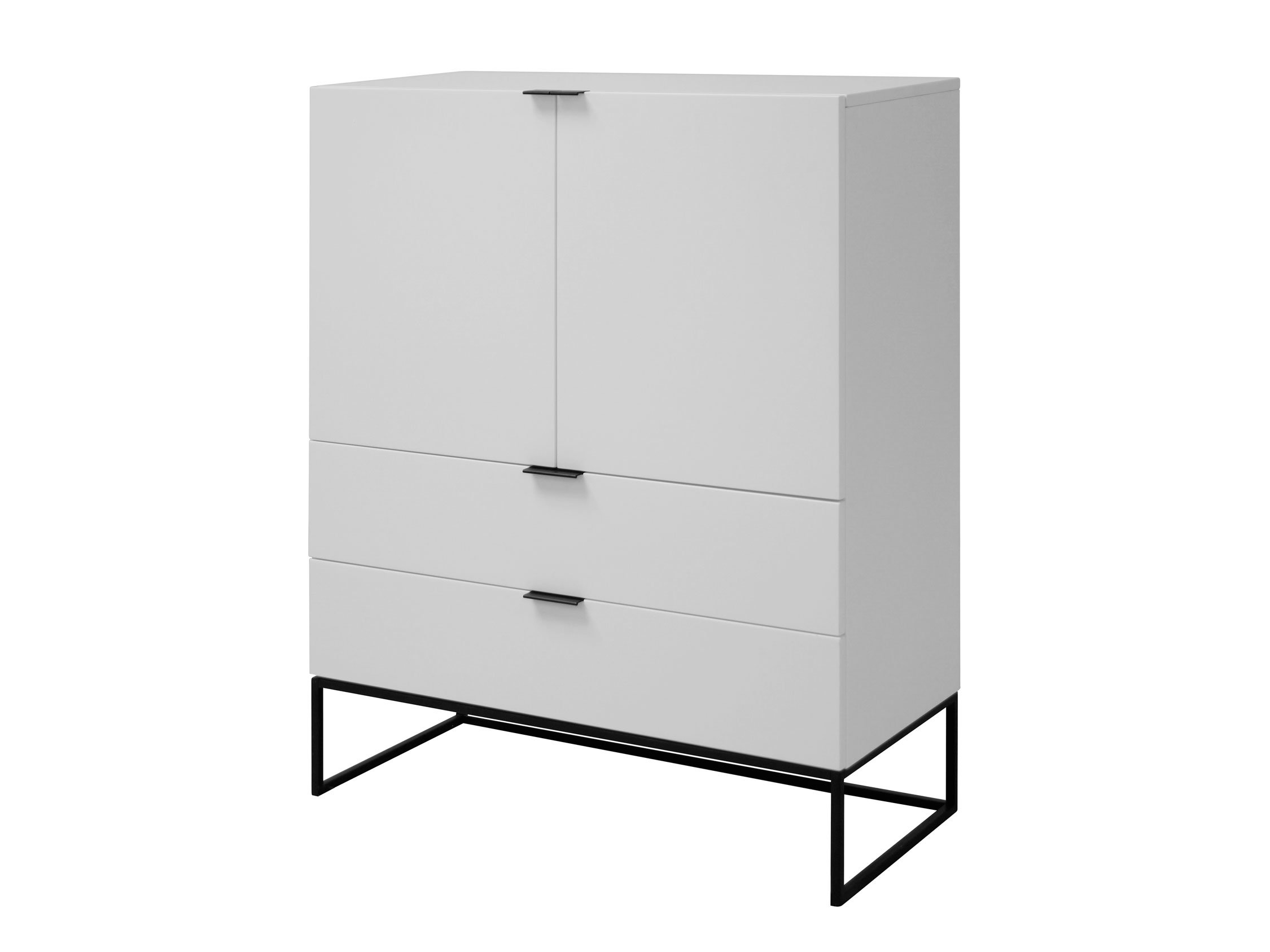 design highboard mat wit