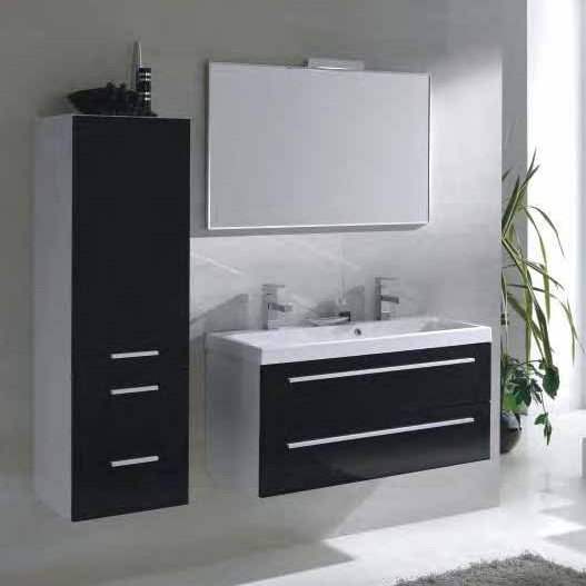 Badkamer kast goedkope meubels for - Badkamer badkamer meubels ...
