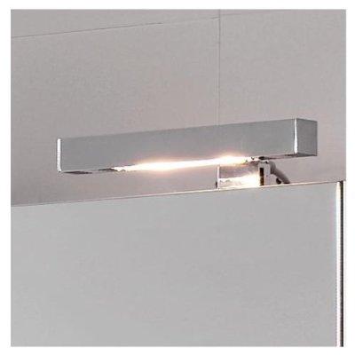 Spiegelkast Lamp Aktie Wonen Nl