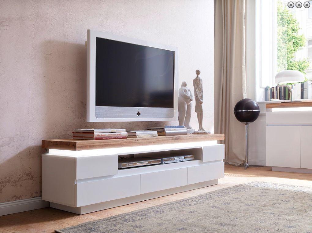 Klassiek Wit Interieur : Hoogglans wit interieur. interesting keuken hoogglans wit maken u