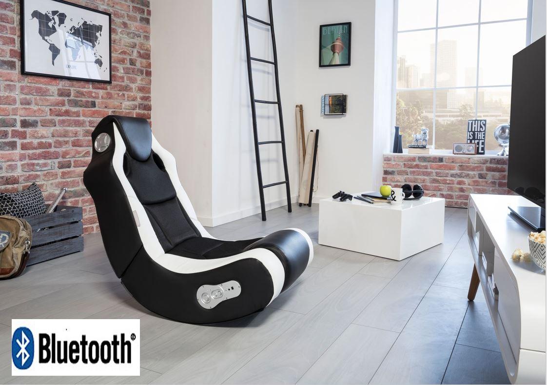 Game stoelen online kopen aktie wonen