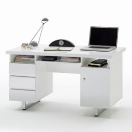 Modern bureau kopen aktie for Bureau 140x60