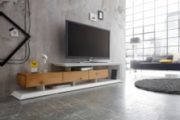 tv meubel design
