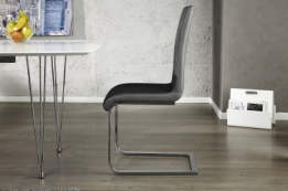 trendy design stoelen