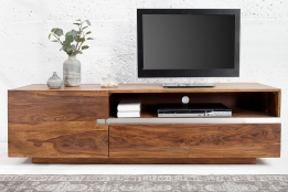 tv meubel Earth 160 cm
