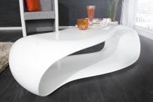 salontafel modern aktie. Black Bedroom Furniture Sets. Home Design Ideas