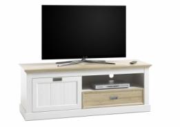 Tv Kast Landelijk : Maatwerk landelijk tv meubel old wood vaks 》landelijk