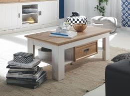 Salon Tafel Wit : Salontafel salontafels in hoogglans bij aktiewonen