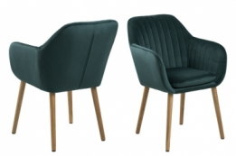 Eettafelstoelen - eettafel stoel | Eettafelstoelen van Aktiewonen.nl