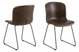https://www.aktiewonen.nl/images/productimages/small/76770-stoel-bruin-zwart-frame.jpg