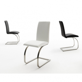 Goedkope eetkamer stoelen aktie - Comfortabele stoel ...