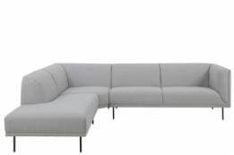 Hoogglans meubelen outlet aktie wonen