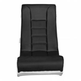 game chair met bluetooth