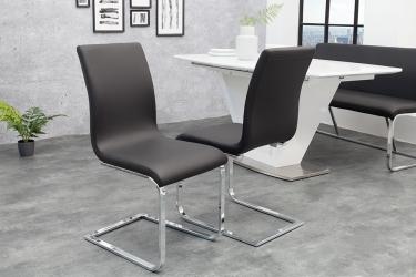 Design stoelen eetkamer | Aktie wonen.nl