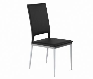 goedkope moderne stoel aktie