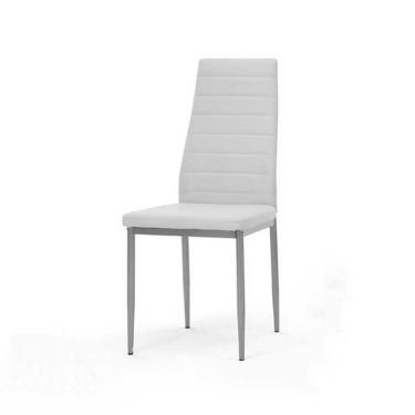 goedkope eetkamer stoelen | Aktie Wonen.nl