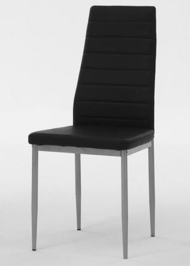 goedkope stoel aktie