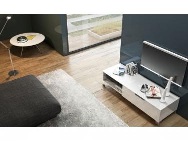 tv kastjes kopen  Aktie Wonen.nl