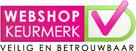 Bekijk het Webshopkeurmerk van Aktiewonen.nl